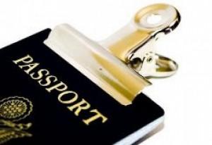 passport-2_2807486