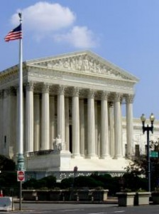 supreme-court---washington-d-c---landmark--justice_19-111738