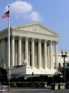 supreme-court---washington-d-c---landmark--justice_19-111738